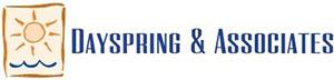 Dayspring Associates
